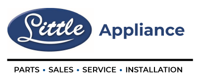 Little Appliance Logo